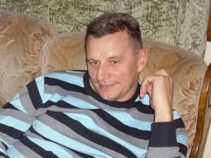 slavko 2009