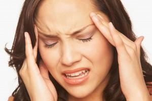 Migrena prirodno liječenje