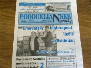 slavko-novine-1024x768