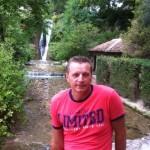Obilazak Bugarske