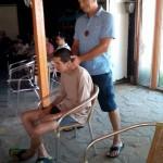 terapije u bugarskoj