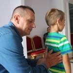 Bioterapije djeca