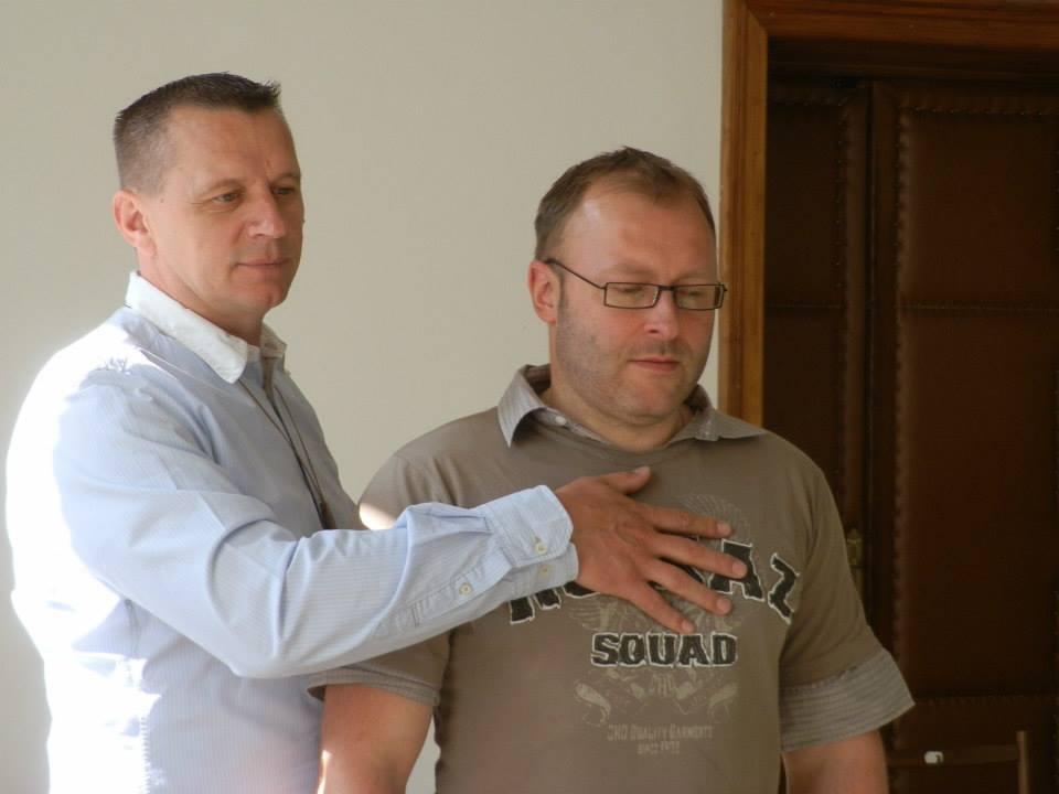bioenergija bioterapije češka